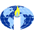 HARPS logo