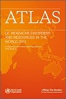 Atlas of headache disorders and resources in the world 2011