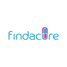 findacure