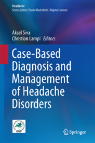 Case-Based Diagnosis and Management of Headache Disorders