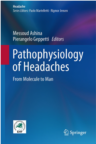 Pathophysiology of Headaches