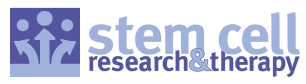 StemCellResearch&Therapylogo