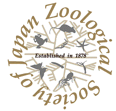 The Zoological Society of Japan